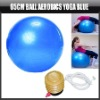 Fitness Gym Exercise Swiss Yoga Ball Aerobics,YHA-PC094