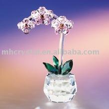 crystal craft MH-H0032