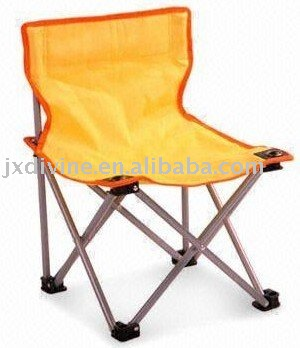 Armless Chairs on Armless Camping Chair Beach Chairs Outdoor Furniture View Kids Chair