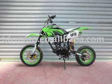 150cc pit bike