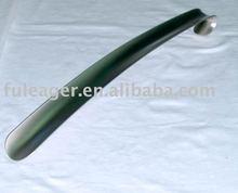 52cm Metal Shoe horn, shoe horn for boots