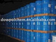 poly alpha olefins PAO 2