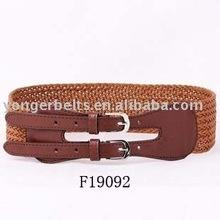 Waist belt (F19092)