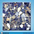 pierre bleue dalle