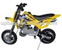49cc new popular mini kids dirt bike(hot sell model)
