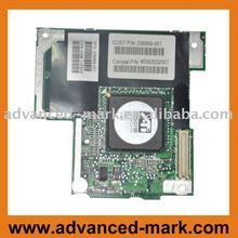 ATI Video Card 336969-001