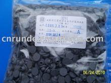 13mm butyl rubber stopper
