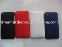 colorful case for 3GS 3G phone ,good price