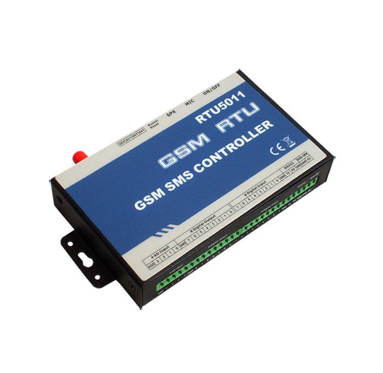 GSM RTU SYSTEM,GSM RT...