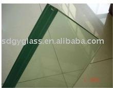 Guangyao laminated glass