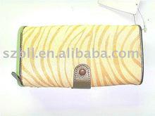 latest design ladies purse