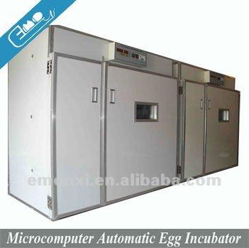 co2 egg incubator parts