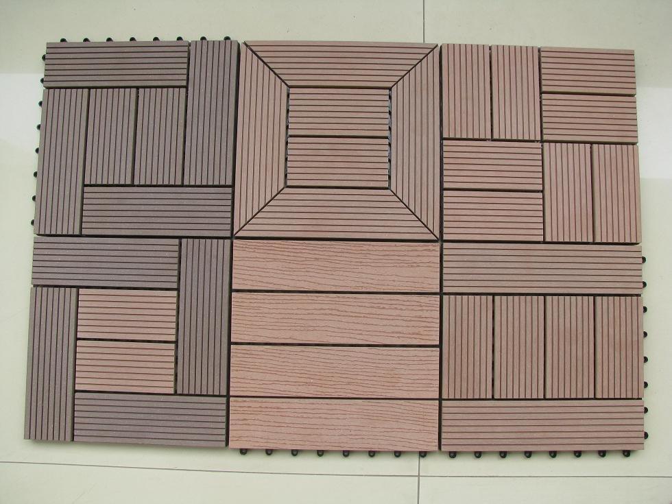 wpc balkon fliesen. Black Bedroom Furniture Sets. Home Design Ideas