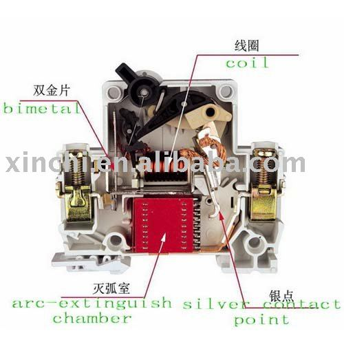 Poe Ip Camera Wiring Diagram also ELCB Earth Leakage Circuit Breaker furthermore Solar Basic Electrical Schematic Diagrams moreover Residual Current Devices What Is Rcd in addition Working Principle Of Elcb And Rcb. on elcb circuit diagram