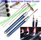 47/58 solar vacuum tubes for solar water heater