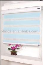 home decoration curtain