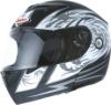 Classic helmet JK108