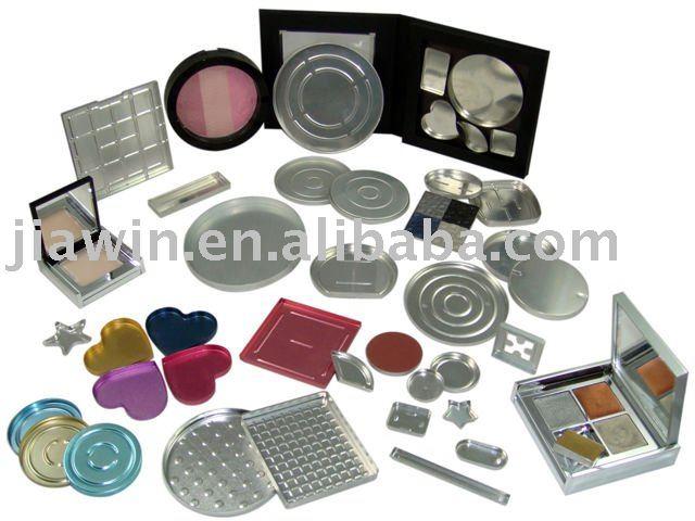 Cosmetics components