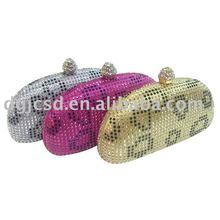 stylish handbag 2012