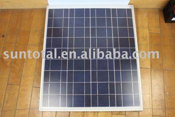 Solar Cell,Solar Panel