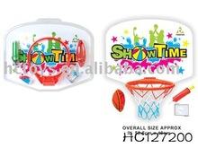 Sport Toy Basketball Set HC127200