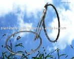 Piston Rings for DAF