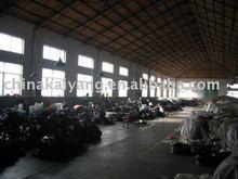 450-12 motorcycle tyre/tire inner tube