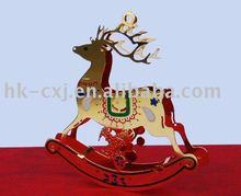 Christmas Gifts/Christmas deer
