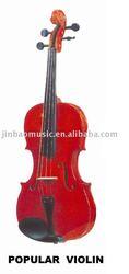JBHD-V11 Popular Violin
