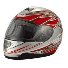Full Face Helmets ( SK802)