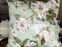 Printed Decorative pillow