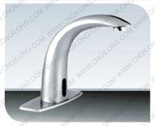 Electronic Basin Mixer QL-810