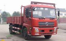10-18tons cargo truck,lorry truck,medium truck