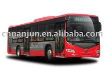 city bus(CNJ6120HNB)
