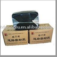 'Lu-Ning' Brand Pavement Sealant