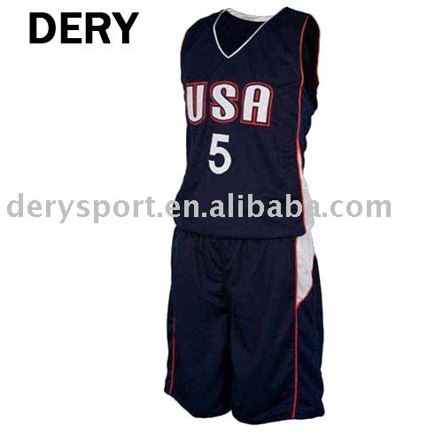 NCAA Uniform Basketball Design Jerseys http://pics10.this-pic.com/image/ncaa%20basketball%20jersey%20designs