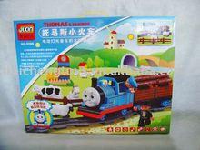 Thomas Railway Train Toy HC43540