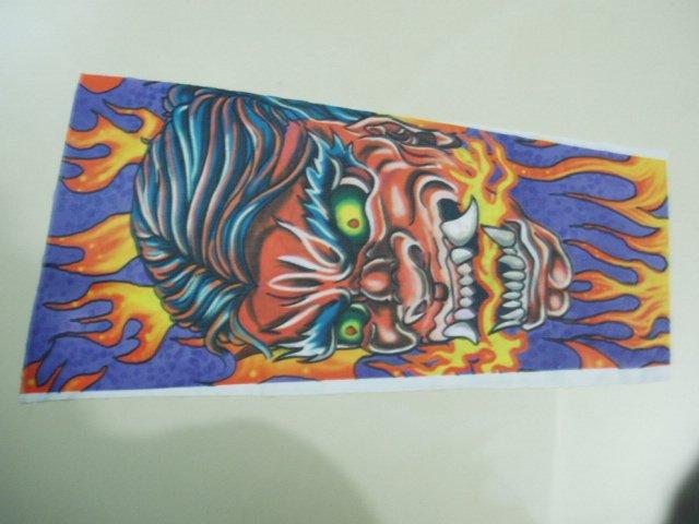 tattoo sleeves tattoo arm