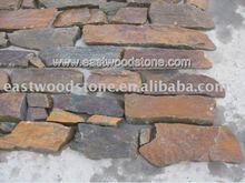 quartzite ledgestone cladding,strips for garden furniture