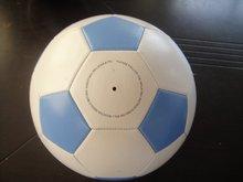 round football