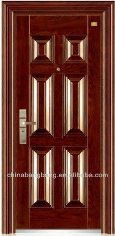 Cheap Front Doors on Cheap Exterior Door Jh 1001 Photo  Detailed About Cheap Exterior Door