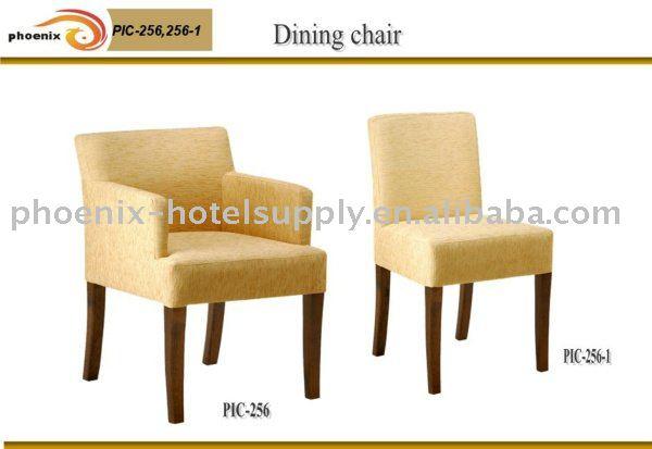 Sillas de restaurante o bar o dormitorio for Sillas para bares y restaurantes