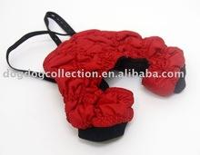 Designer pet clothes (S288R), Pet clothing fashion, Dog product