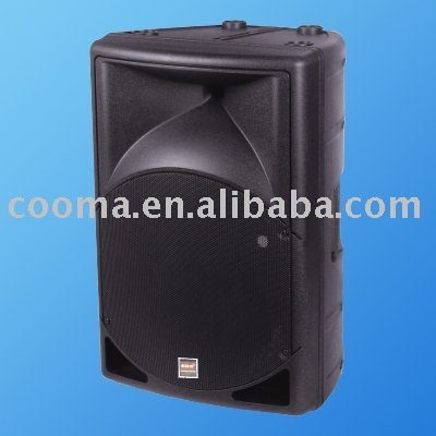 Verified Supplier - Ningbo Cooma Acoustics Co., Ltd.
