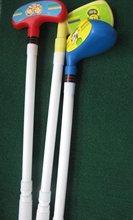 Junior golf club