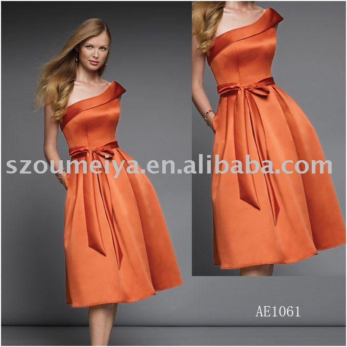 Журнал платье со съемной юбкой