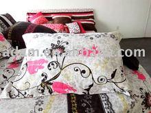 printing pillow