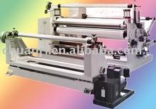 Roll LCD Backlight Film Laminating Machine (Slitting Function)