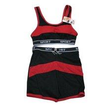 Lot 300 Polyester Women Sports Wear(Bra & Shorts) New