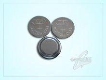 Alkaline Battery LR1120/AG8 LR Model Battery